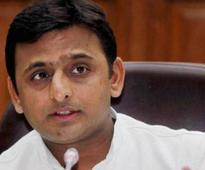 SP gives ticket to kin of Ansari, Azam and BSP's Naseemuddin