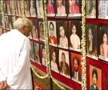 19 years of Uphaar tragedy: Awaiting justice, say families of victims