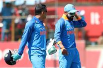 India aim bright start against South Africa in 1st T20I