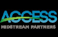 Williams Partners L.P. (WPZ) Position Cut by Silvercrest Asset Management Group LLC
