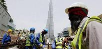Indians working in Gulf are a happy lot: Survey