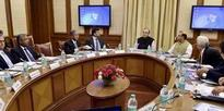 Indian Economy Prepared to face any global threat: Financial Stability and Development Council
