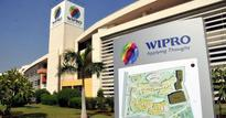 Wipro Q4 net up 16.73% at Rs 1,728.7 cr