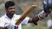 Kaushal Silva earns Test ticket to England