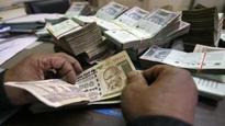 India to pursue mildly expansionary fiscal stance in next 1 yr