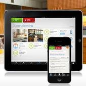 AT&T Digital Life Home Automation Launches in 15 Cities