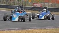 2016 MMSC FMSCI Indian National Racing Championship: Round 3 to commence at Kari Motor Speedway on June 18