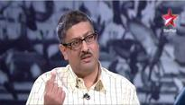 Javed Abidi: Remembering a rare unmatched spirit