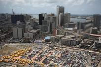 Rate cuts not enough to get Nigeria out of recession: cenbank