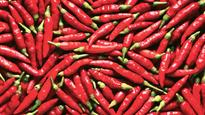 Eating Hot Chili Peppers Makes You Live Longer, Says Science