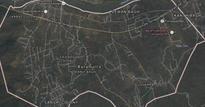 Two Jaish militants land in police net in Kashmir