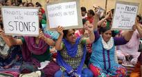 Kashmiri Pandits unhappy over PM not speaking about them