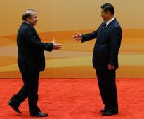 China-Pakistan Economic Corridor on track, says envoy