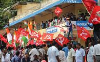 Many close fights in Kerala, 6 seats saw winning margins below 1,500