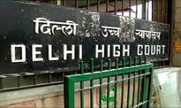 CCI order against Roche is anti-competition: HC