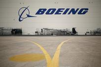 Boeing To Reduce Production In 2016, Orders For 6000 Aircraft By No Means Indicate Decaying Business