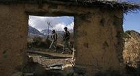 Seven key members of TTP surrender in Kurram Agency
