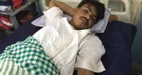 Why these Dalits tried to kill themselves in India's Gujarat