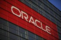 Oracle gets NetSuite shareholders approval to clinch $9 billion deal