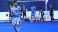 Hockey World League Final 2017: India beat Germany 2-1 to clinch bronze