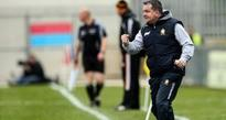 Davy Fitzgerald expecting nothing easy from Waterford