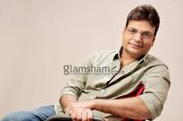 Irshad Kamil: I desire to write songs for Sanjay Leela Bhansali & Aditya Chopra