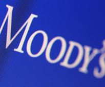 Full text: Moody's answers questions on why India deserved a rating upgrade
