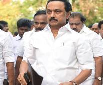 Tamil Nadu govt 'useless' for not getting ordinance on Jallikattu passed: Stalin