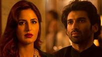 Bollywood's pay parity issue: Here's how much the 'Fitoor' co-stars were paid for the film!