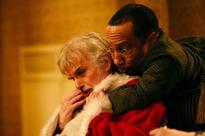 Bad Santa 2 Redband Trailer Forecasts A Blue Christmas With Billy Bob Thornton