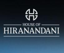 House of Hiranandani Launches Residential Plots in Thaiyur