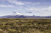 Is Iceland's Dangerous Hekla Volcano About To Explode?