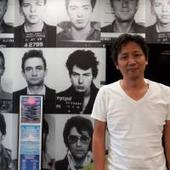 Summer Sonic founder Naoki Shimizu explains the search for the perfect music festival lineup