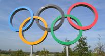 Russia Could Join Bidding Race to Host 2028 Olympic Games