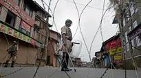 Pak political parties to collect 'terror funds' for Kashmir today: report