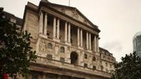 Bank of England shows its hand on interest rate cuts