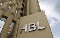Pakistan's Habib Bank to pay $ 225-million New York fine for compliance failures