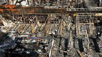Kamala Mills Fire | Mumbai cops include Mojo Bistro owners in FIR