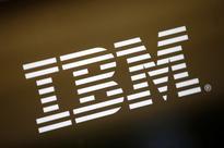 IBM outranks Microsoft as top Blockchain technology leader