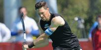 Dutch comeback sinks Black Sticks in series sweep