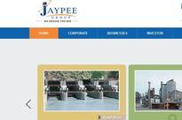 JP Associates Q4 net loss widens to Rs 1,387 crore