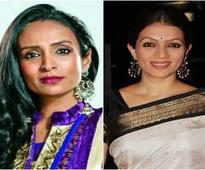 Colors' new TV show to have Suchitra Pillai and