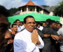 Sri Lanka's Western Province opposes federalism for Tamil north citing constitutional issues