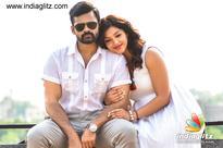 OFFICIAL: 'Jawaan' release date