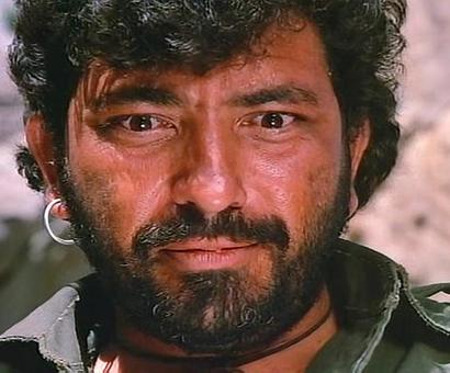 Amjad Khan's 10 Most Memorable Films