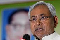 Are opposition parties lying? Nitish Kumar's support to Narendra Modi over demonetisation proves so