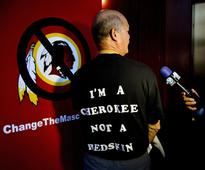 Washington's NFL Team Is In Desperate Need Of A History Lesson