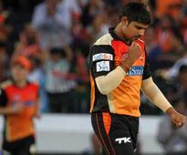 Syed Mushtaq Ali T20: 5-Star Karn Sharma Guides Railways to Win vs Goa