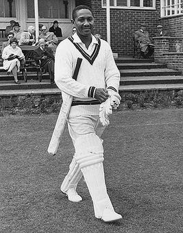 Cricketers who lost their battle to the Big C