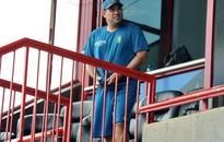 CSA extends Proteas coach Domingo's contract